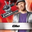 Ole No Diggity [From The Voice Of Germany]