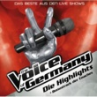 Rino Galiano All Night Long (All Night) [From The Voice Of Germany]