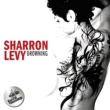 Sharron Levy Drowning