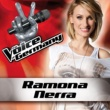 Ramona Nerra Firework [From The Voice Of Germany]