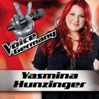 Yasmina Hunzinger Heavy On My Heart [From The Voice Of Germany]
