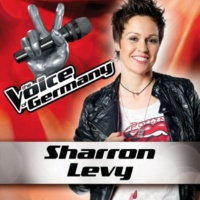 Sharron Levy Burning Down The House [From The Voice Of Germany]