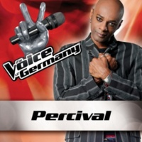 Percival Seven Nation Army [From The Voice Of Germany]