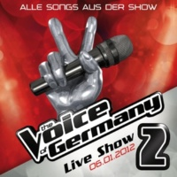 Nina Kutschera Free Your Mind [From The Voice Of Germany]