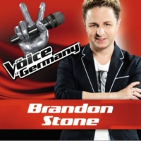 Brandon Stone Halt mich [From The Voice Of Germany]