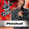 Percival Beautiful [From The Voice Of Germany]