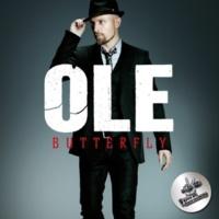 Ole Butterfly
