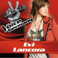 Evi Lancora Zünde alle Feuer [From The Voice Of Germany]
