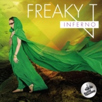 Freaky T Inferno