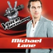 Michael Lane Angel [From The Voice Of Germany]
