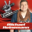 Michael Heinemann The Blowers Daughter [From The Voice Of Germany]
