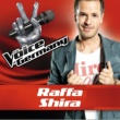 Raffa Shira Du erinnerst mich an Liebe [From The Voice Of Germany]