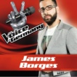 James Borges Wire To Wire [From The Voice Of Germany]