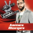 James Borges Mr. Bojangles [From The Voice Of Germany]