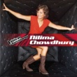 Nilima Chowdhury Symphonie [From The Voice Of Germany]