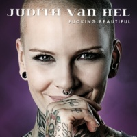 Judith Van Hel Fucking Beautiful