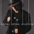 Boney James Drumline