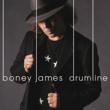 Boney James Drumline