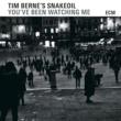 Tim Berne's Snakeoil Angles