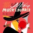 Todd Terje Alfonso Muskedunder (Deetron remix)