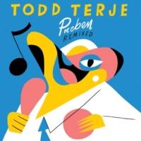 Todd Terje Leisure Suit Preben (I:Cube remix)