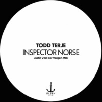Todd Terje Strandbar (Justin Van Der Volgen remix)