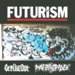 masterpeace/Strike Out FUTURISUM