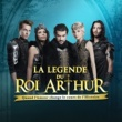 Various Artists La légende du Roi Arthur