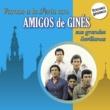 Various Artists Vamos a la Feria con Amigos de Gines