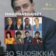Markus Allan Sokeripala
