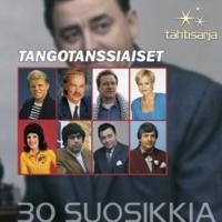Paula Koivuniemi Liljankukka