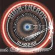 Ayashige HIGH-ENERGY 2010