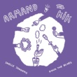 Armand/The Kik Fuck The Blues
