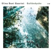 Elina Duni Quartet Une Do Te Vete