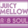 Tamia JUICY MELLOW R&B SOUL