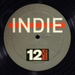 The Streets 12 Inch Dance: Indie