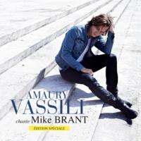 Amaury Vassili Où que tu sois (en duo avec Yona Brant) [Bonus acoustique]
