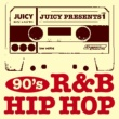 Brandy JUICY presents 90's R&B HIP HOP