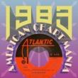 Manhattan Transfer アメリカン・チャート・マニア 1983
