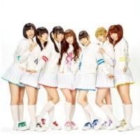 しょこたん▽でんぱ組 PUNCH LINE!(アニメサイズ)