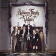 ヴァリアス・アーティスト Addams Family Values [Music From The Motion Picture]