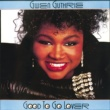 Gwen Guthrie Good To Go Lover