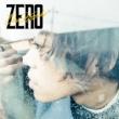 小野賢章 ZERO