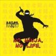 奏楽忍者隊HANZO No Ninja No Life