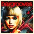 Various Artists Bargrooves Disco 2.0