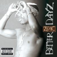 2Pac/Kadafi/E.D.I/Kastro/Big Skye/Jazze Pha/Napoleon There U Go (feat.Kadafi/E.D.I/Kastro/Big Skye/Jazze Pha/Napoleon)