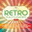 Various Artists Retro - Fully Loaded, Vol. 1