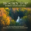 Jim Hendricks Rocky Top: Hymns Everlasting