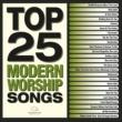 Maranatha! Music Top 25 Modern Worship Songs