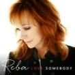Reba McEntire/Jennifer Nettles Enough (feat.Jennifer Nettles)